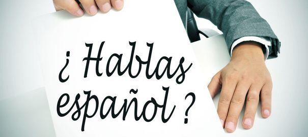 Comment apprendre l'espagnol facilement ?