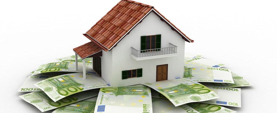 Comment réussir un investissement immobilier rentable ?