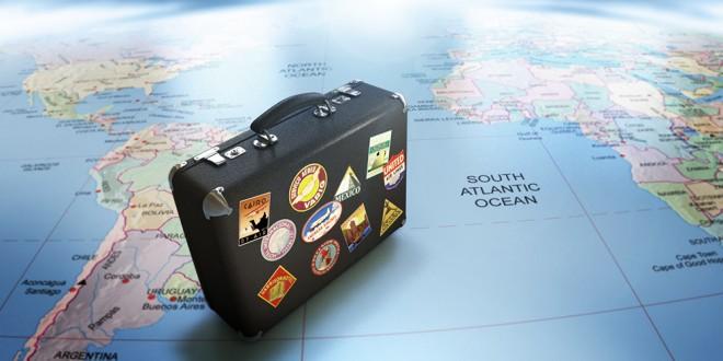 Comment faire le tour du monde à petit prix ?