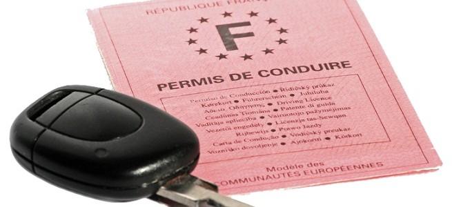 Réussir son permis auto du premier coup