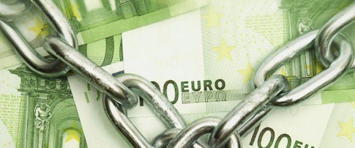 Comment lever un interdit bancaire ?