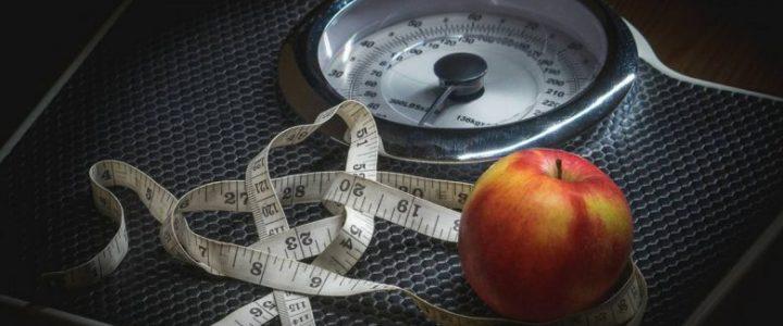 10 astuces pour perdre du poids rapidement