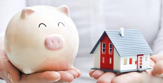 Savoir investir son épargne dans l'immobilier