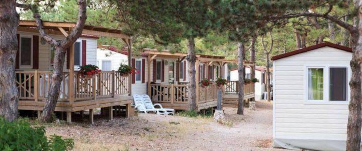 Comment choisir son lieu de camping pour les vacances ?