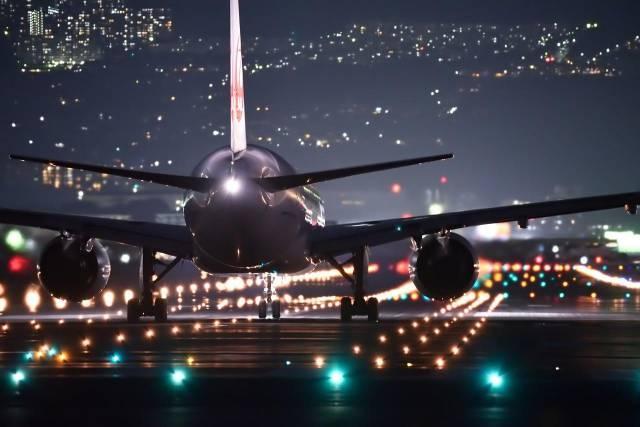parking aéroport Geneve