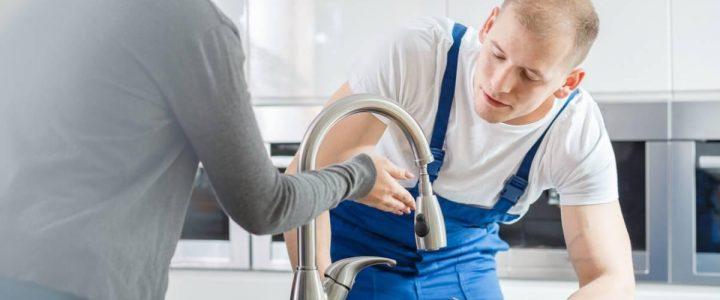 Comment et quand faut-il refaire sa plomberie?