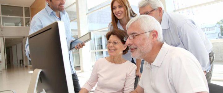 Comment profiter du cumul emploi-retraite ?