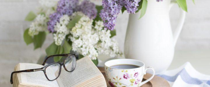 5 astuces pour se sentir bien à la maison